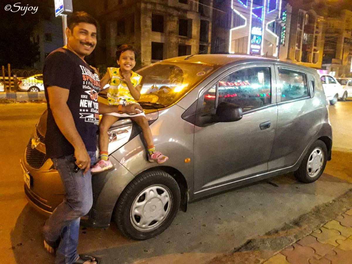 Tata Nexon User Review (20)