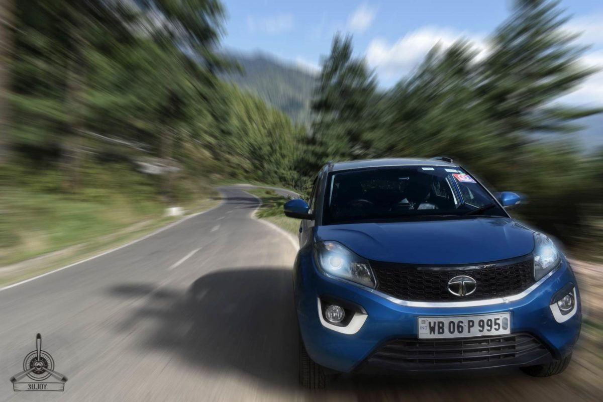 Tata Nexon User Review (21)