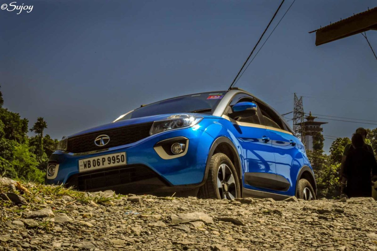 Tata Nexon User Review (24)
