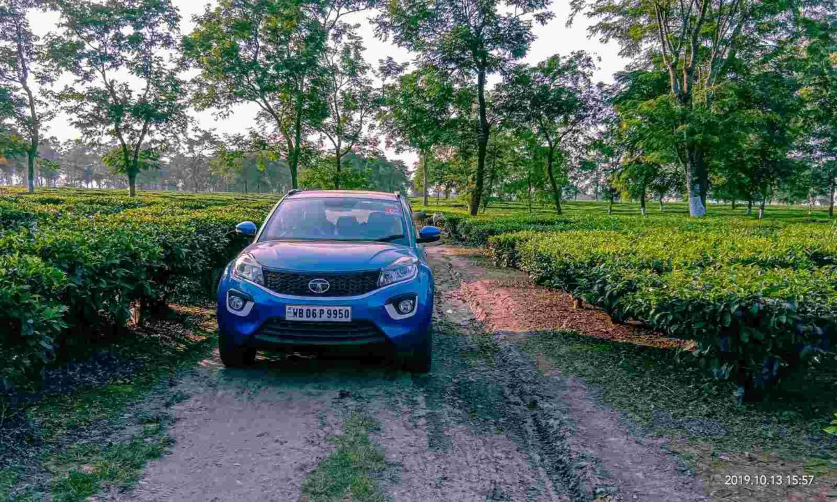 Tata Nexon User Review (28)