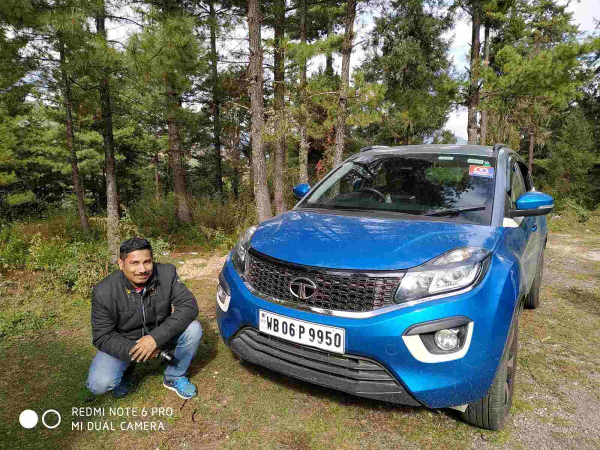 Tata Nexon User Review (29)
