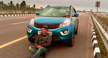 Tata Nexon User Review (3)