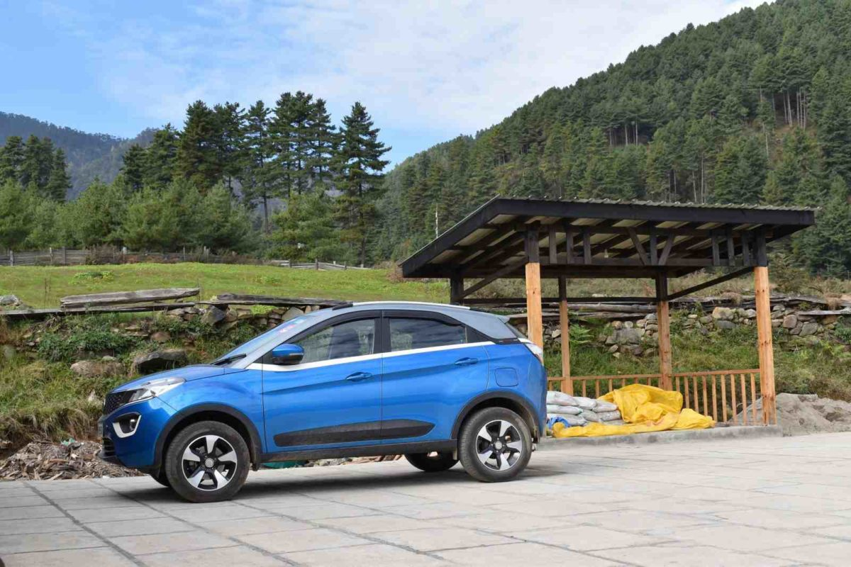 Tata Nexon User Review (4)