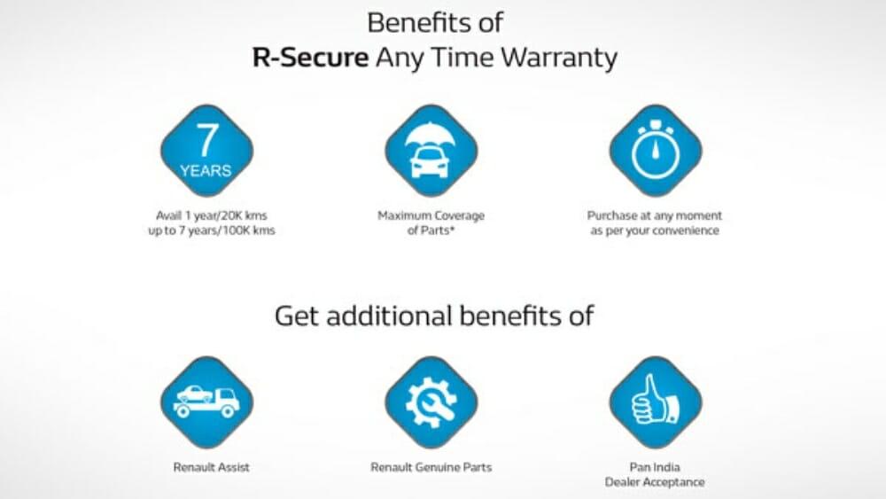 Renault_extends_warranty