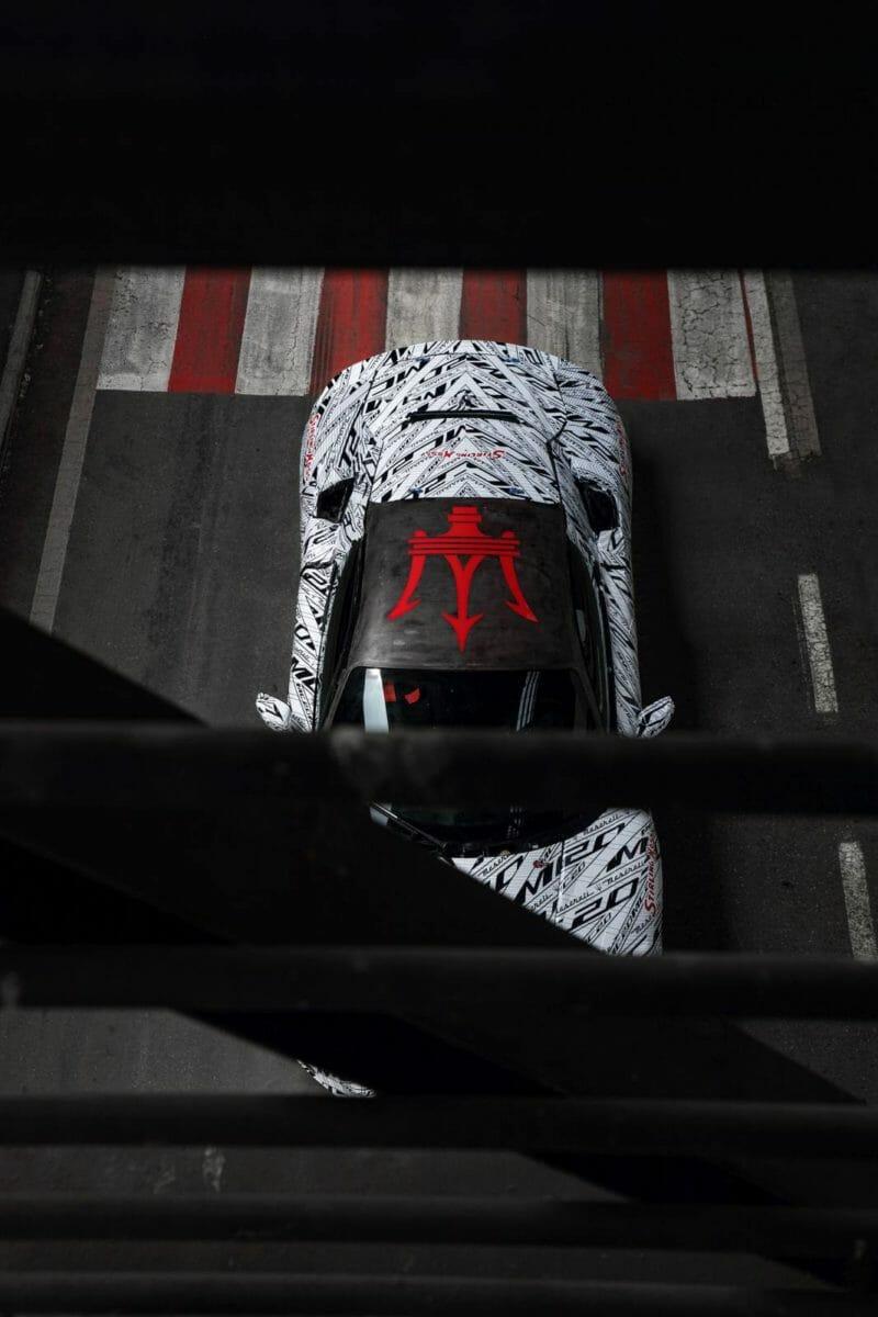 16527 MaseratiProtoMC20