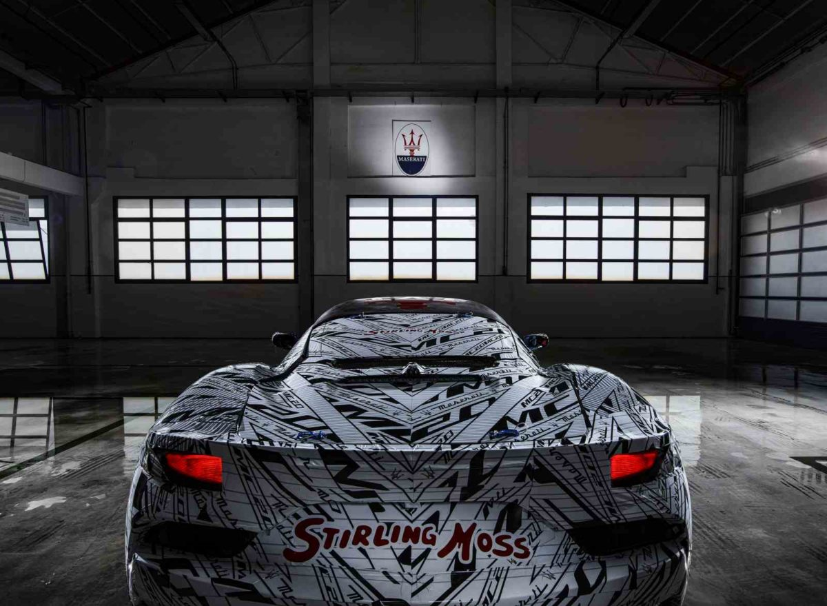 16531 MaseratiProtoMC20