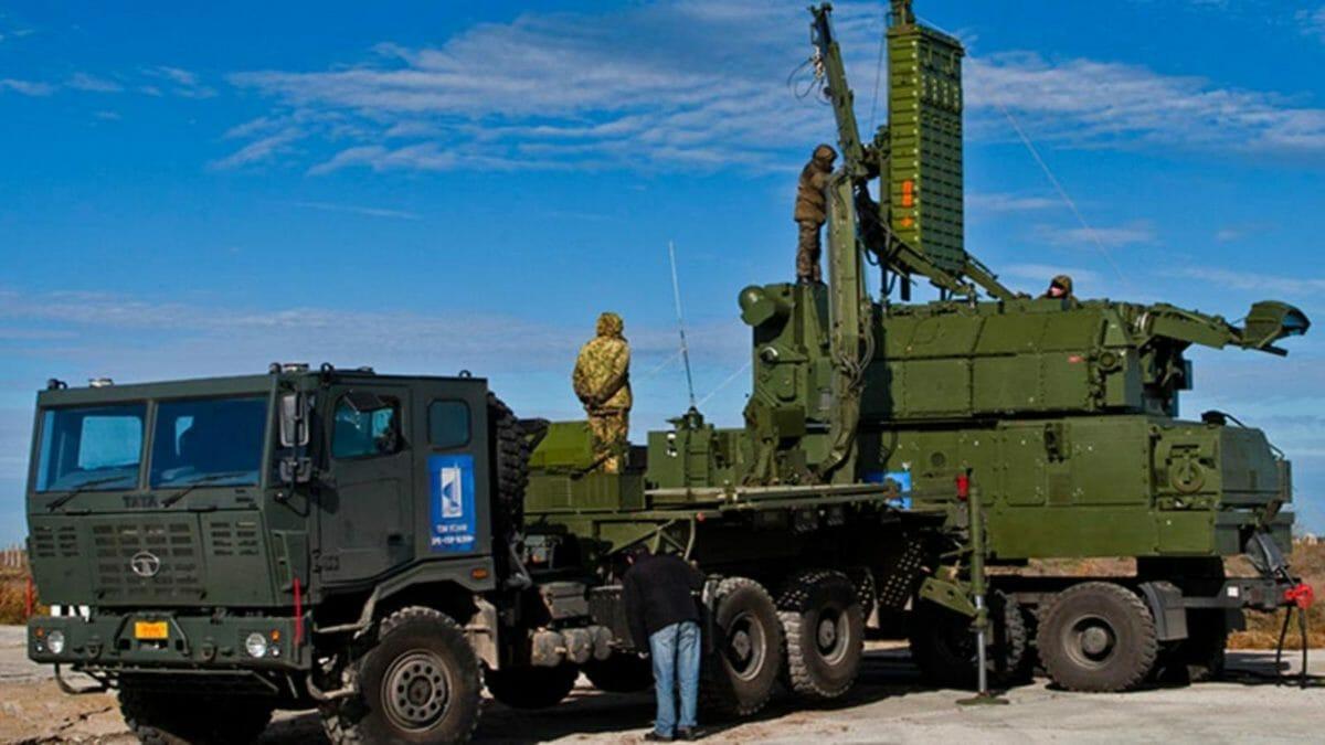 Combat Support 6×6 02 (1)