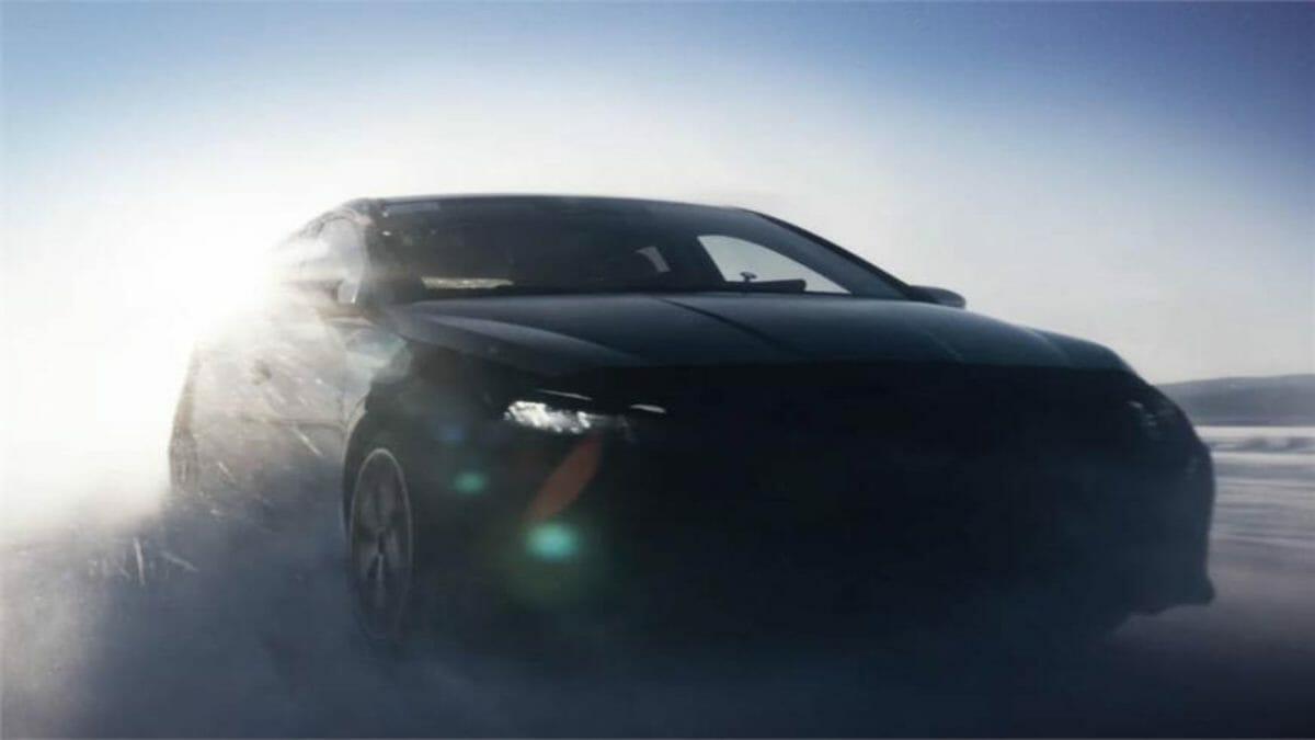 Hyundai i20N (1)