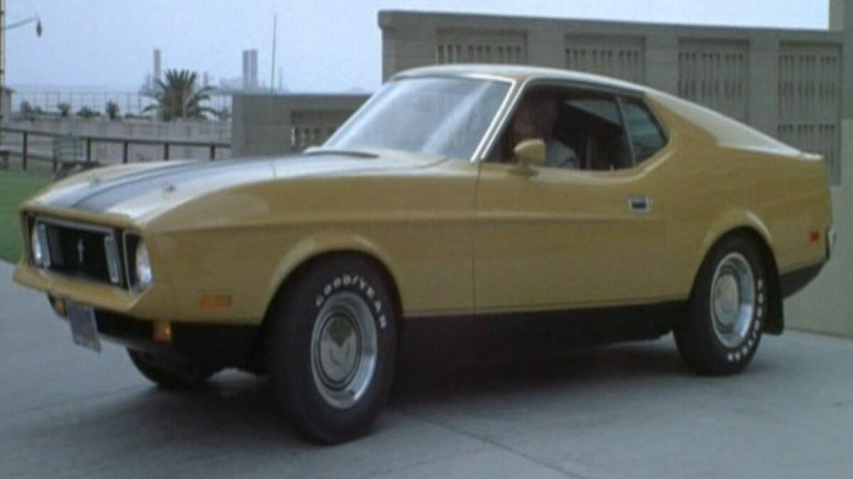 Original_1973_Ford_Mustang_Mach_1_Eleanor (1)
