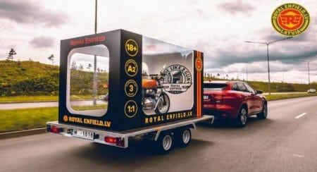 RE-towed by jaguar (1)
