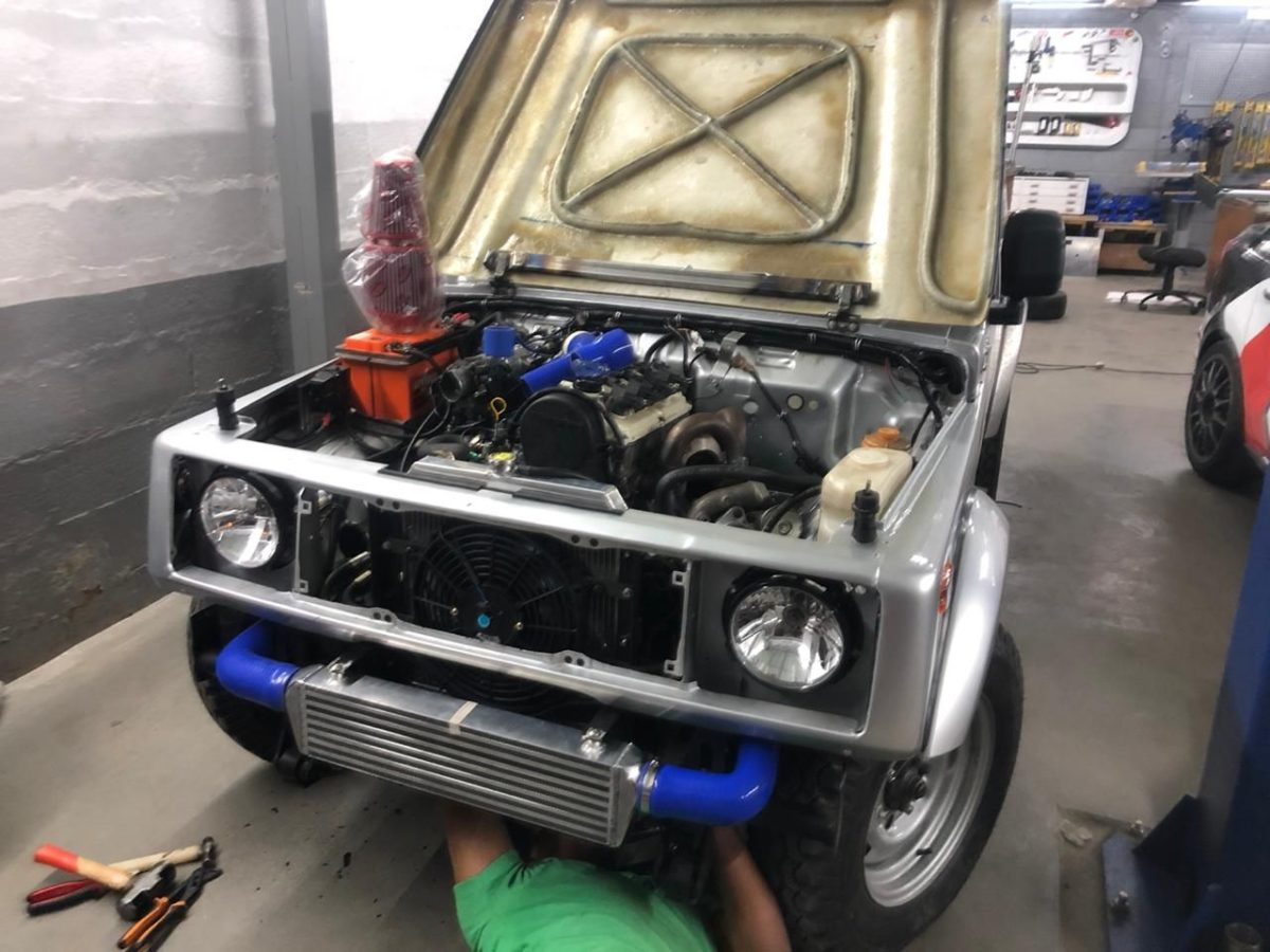 Rally spec Maruti Gypsy (18)