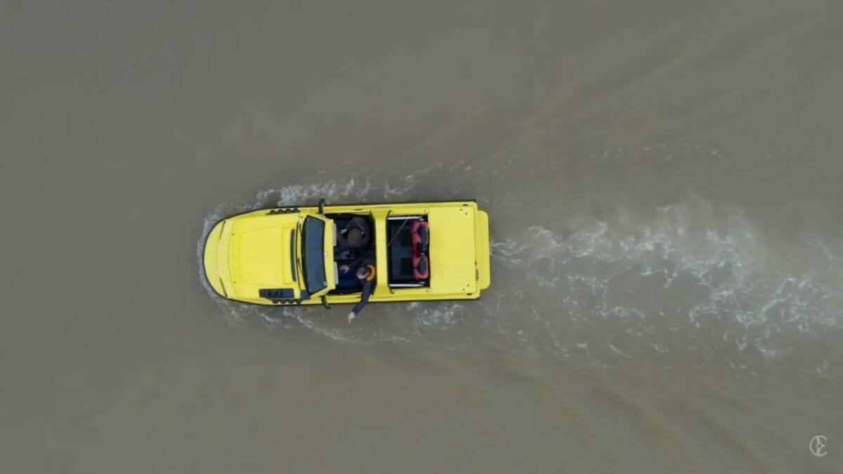 Suzuki Jimny Dutton Surf 2