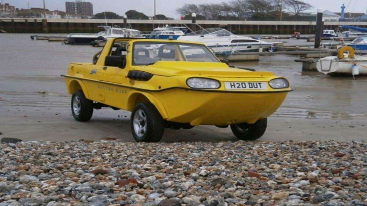 Suzuki Jimny Dutton Surf 3