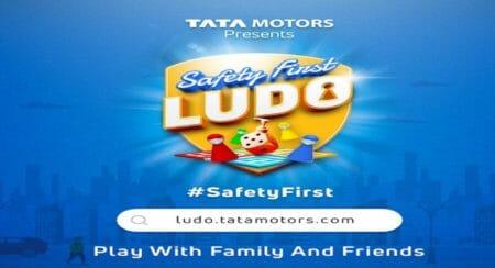 Tata Motors-ludo (1)