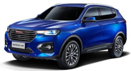 great-wall-haval-h6 (1)