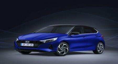 new-gen Hyundai i20 (1)