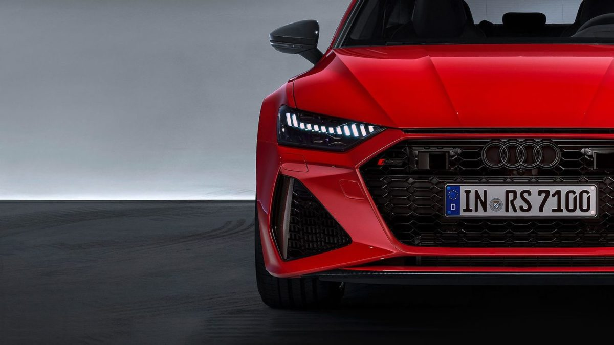 2020 Audi RS7 Preview 003_V2