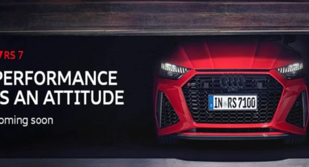 Audi-R7-teaser