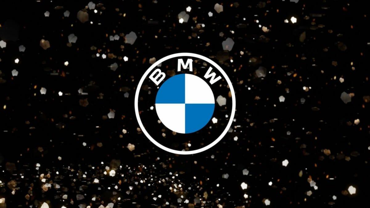 BMW JustcantWait Campaign 3