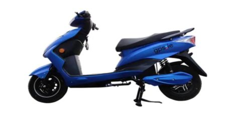 BattRE-Gpsie-blue-e-scooter