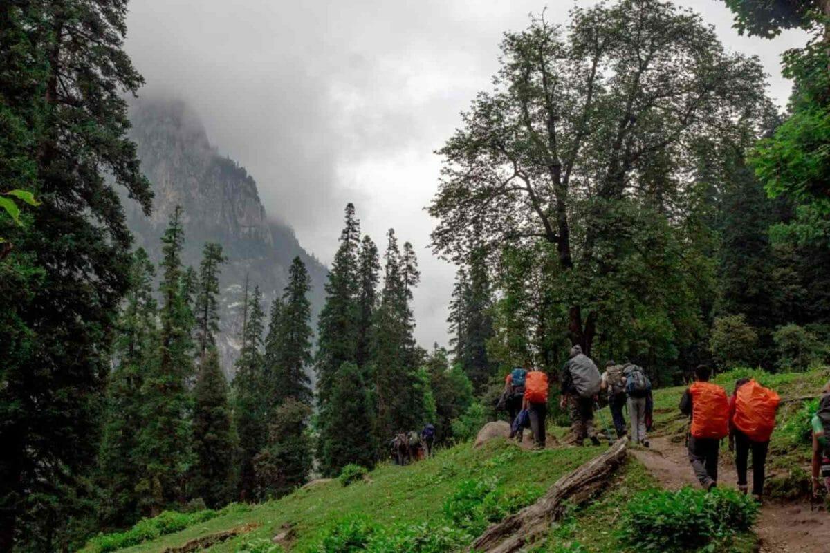 Chang la Pass (1)