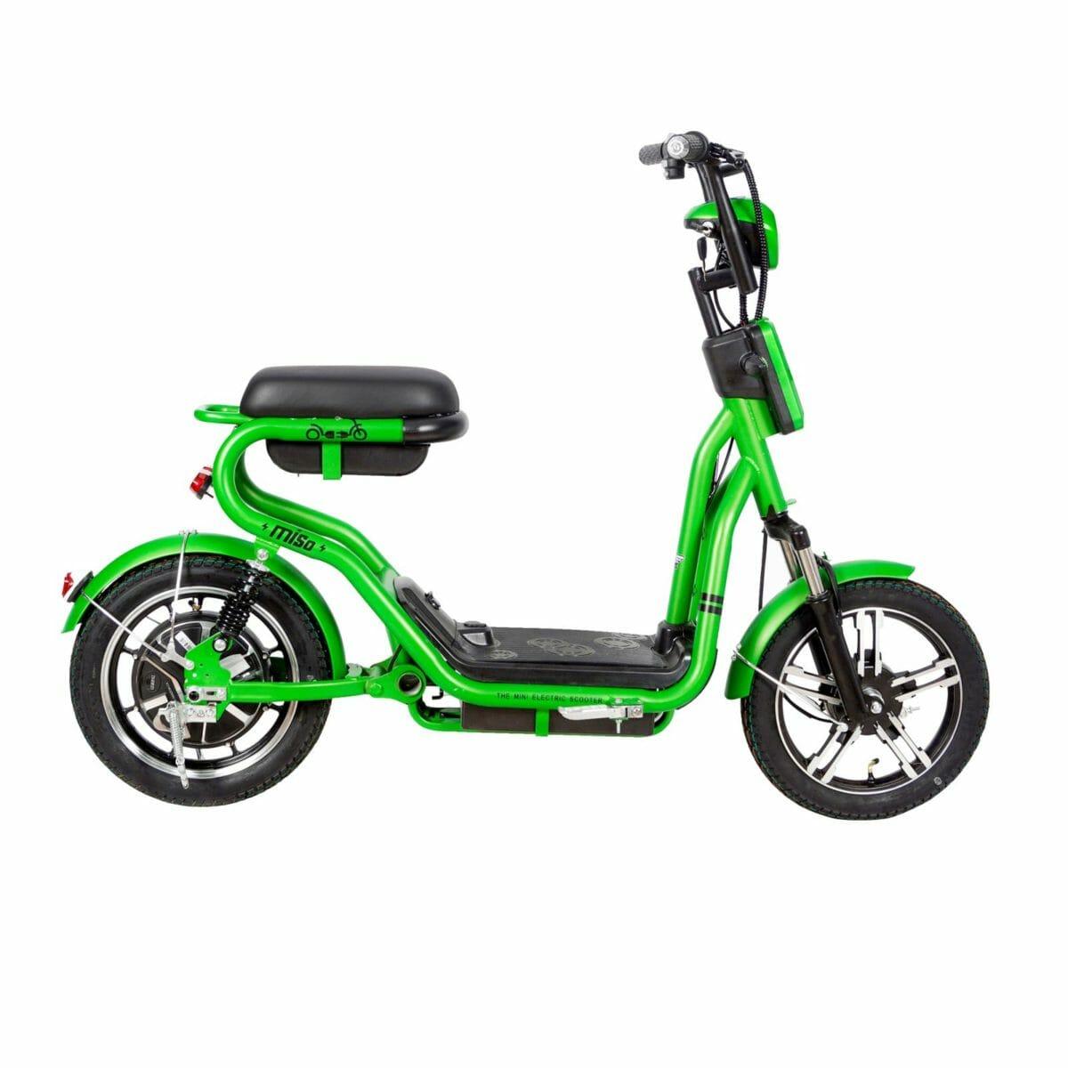 Gemopai Miso Scooter (1)