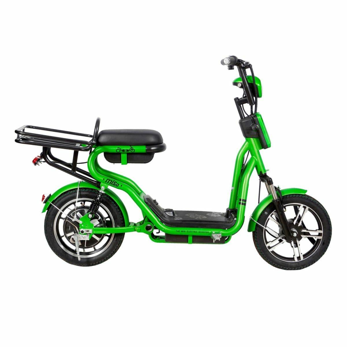 Gemopai Miso scooter1 (1)
