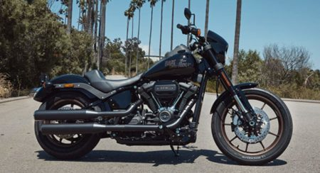 Harley-Davidson-Low-Rider-12