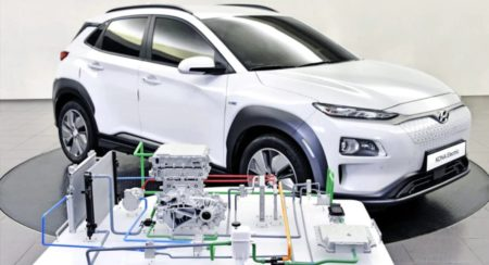 Hyundai-Kona-Ev