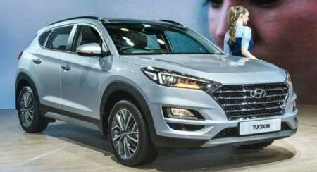 Hyundai-Tucson-facelift