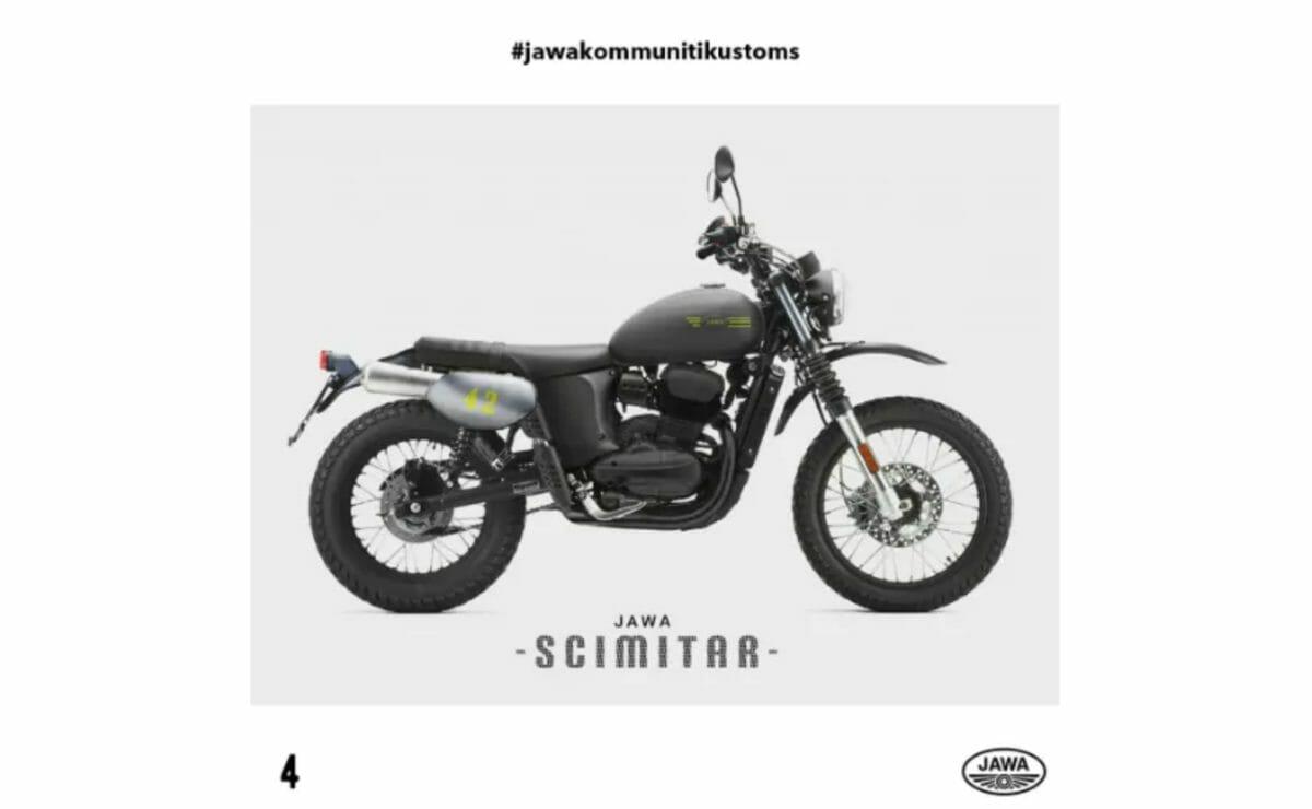 Jawa custom contest (1)