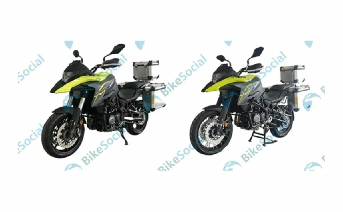 QJ Motor SRT 500 (1)
