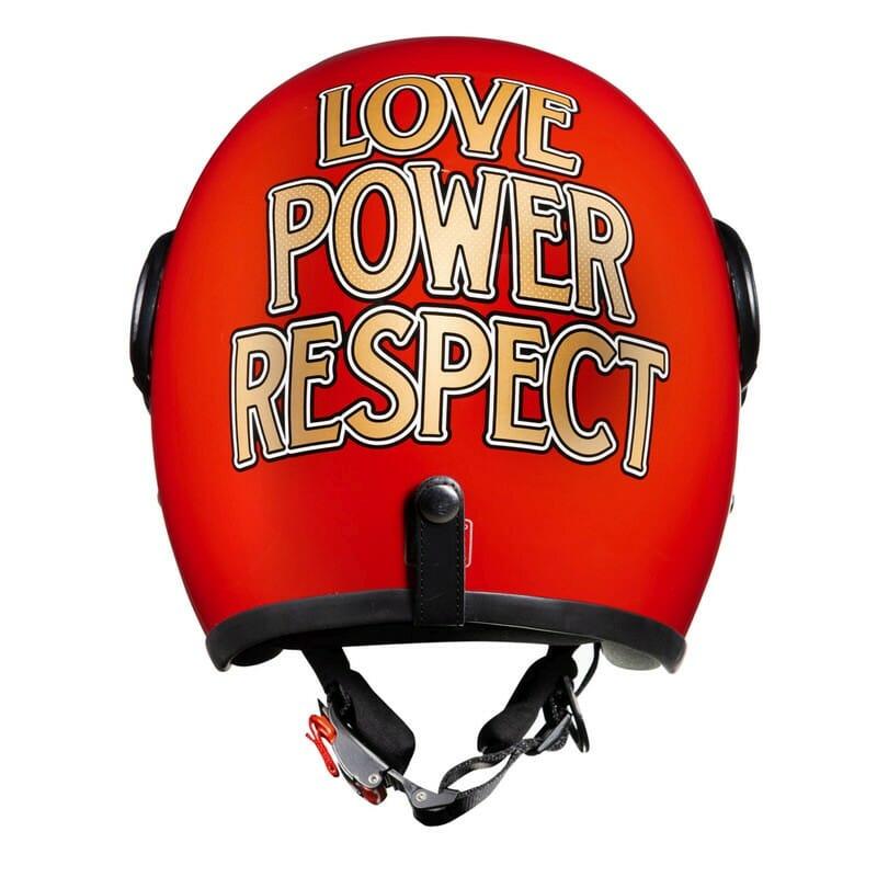 Royal Enfield Women's Helmet