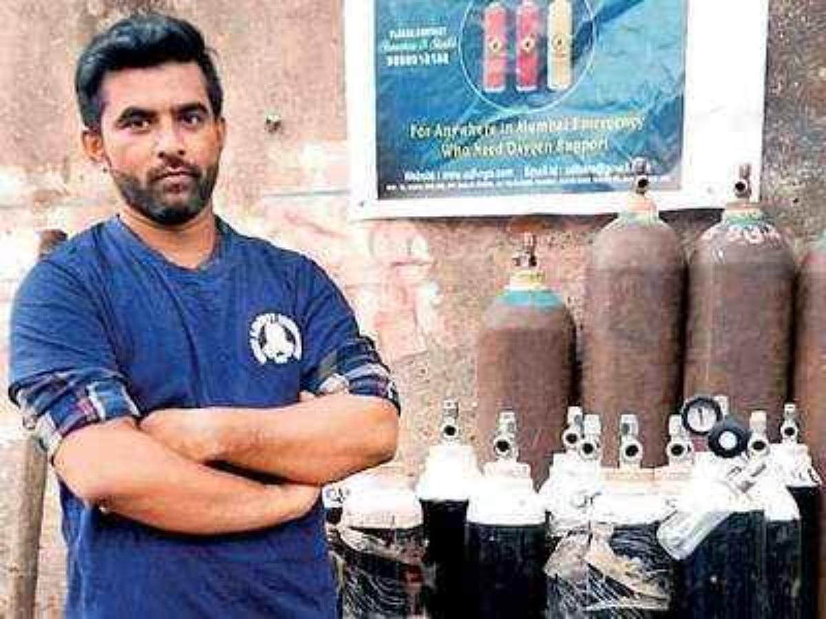 Shahnawaz Endeavour O2 cylinders (1)