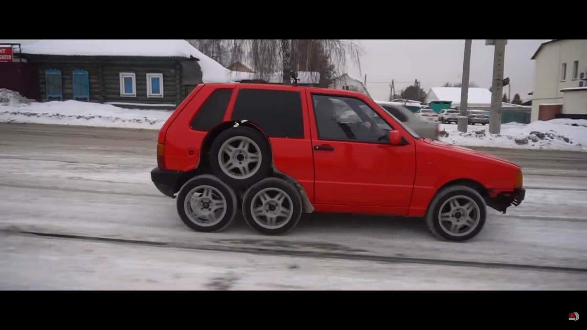 eight wheeler fiat screenshot (1)