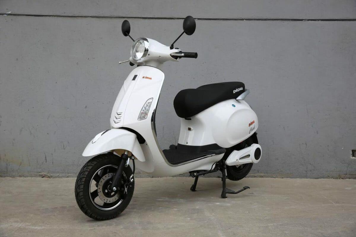 electric scooter madhya pradesh 1