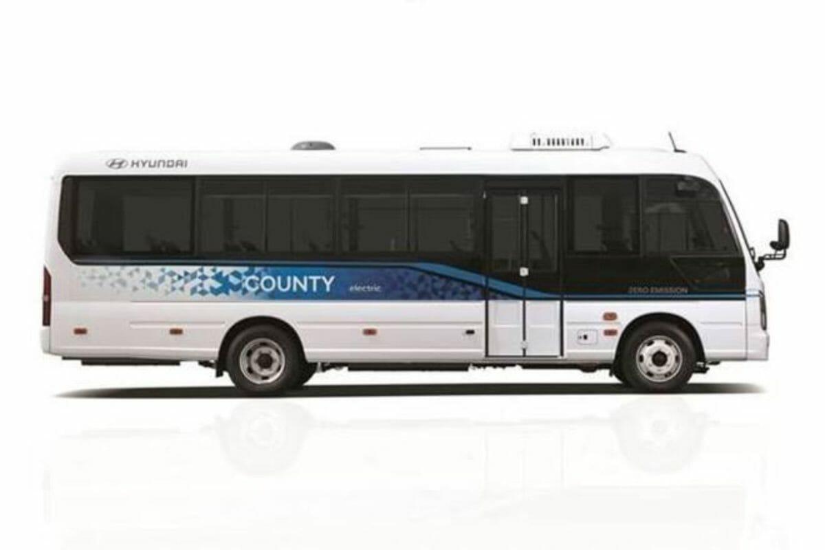 hyundai county electric minibus (1)