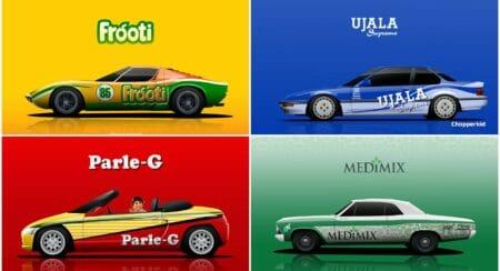 indian-brands-rendered-sportscar