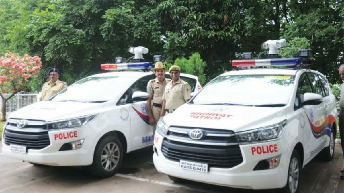 innova police (1)
