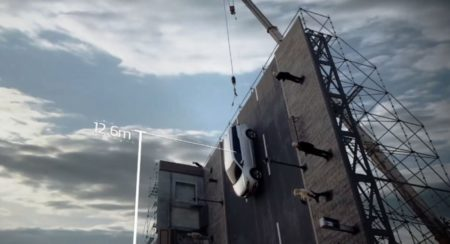 kia-Carnival-Vertical-Crash-Test-5 (1)