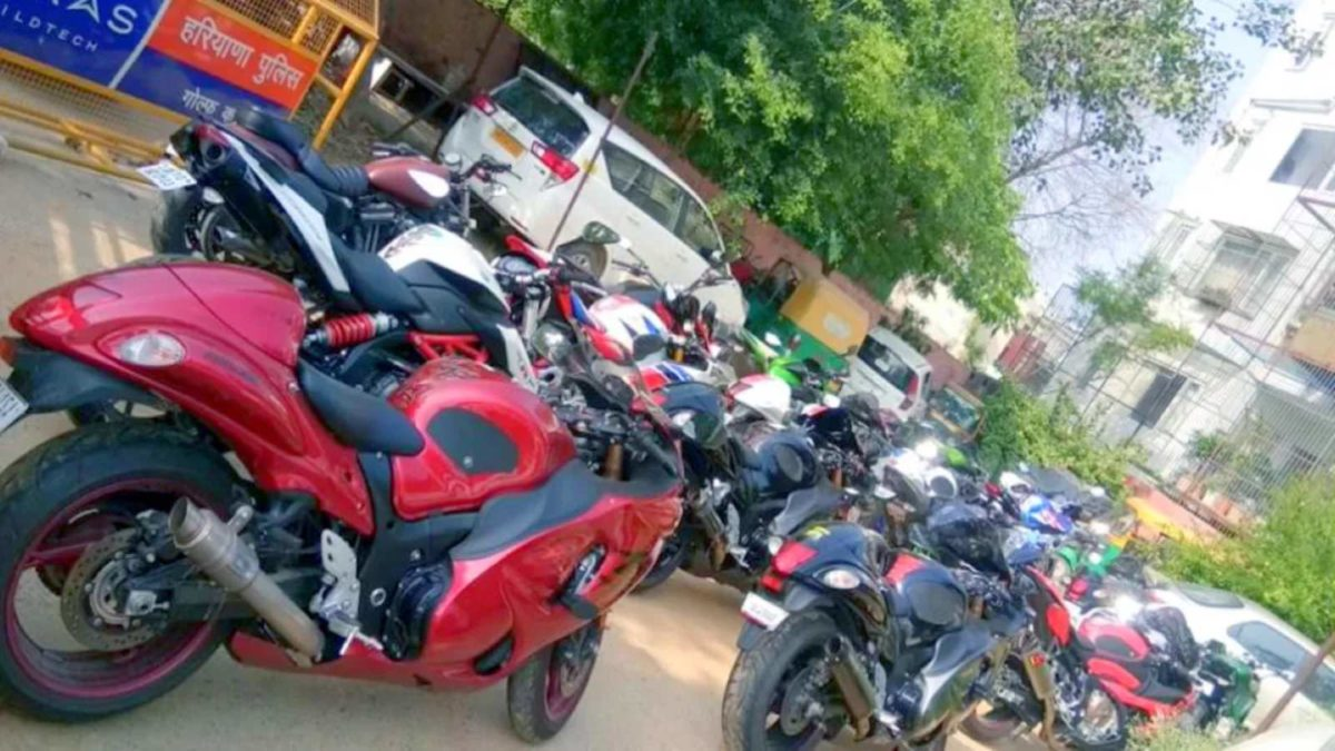 superbikes busted featured