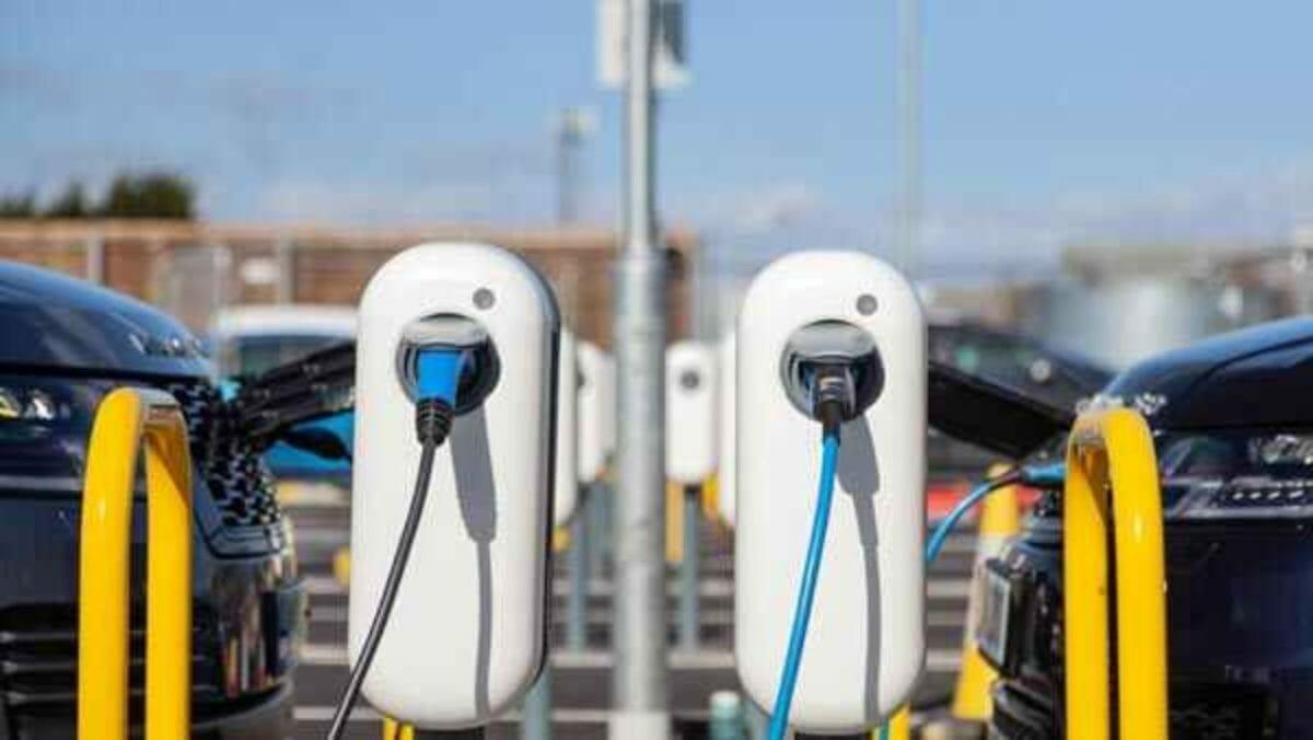 tata charging station2