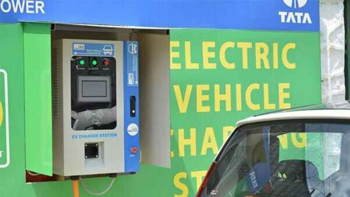 tata charging station4