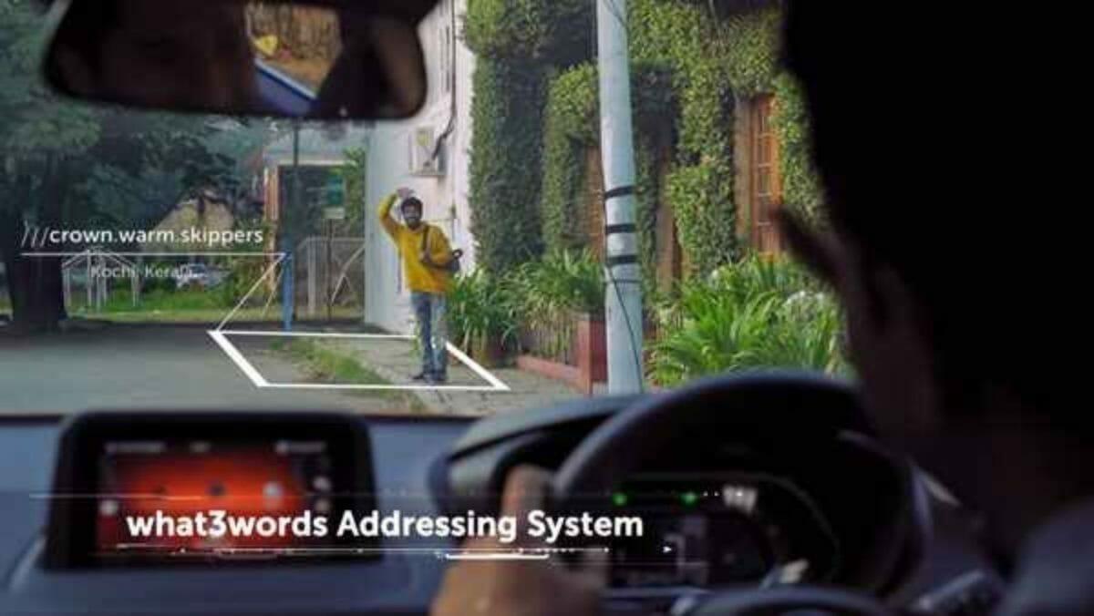 tata nexon ira advanced connected technology2