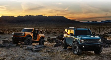 2021-Ford-Bronco-feature