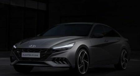2021-Hyundai-Elantra-N-Line-sedan-grey-1001x565-1