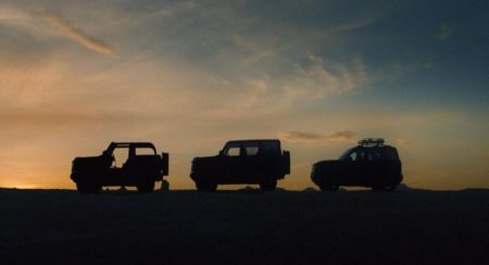 2021-ford-Bronco-family-teaser