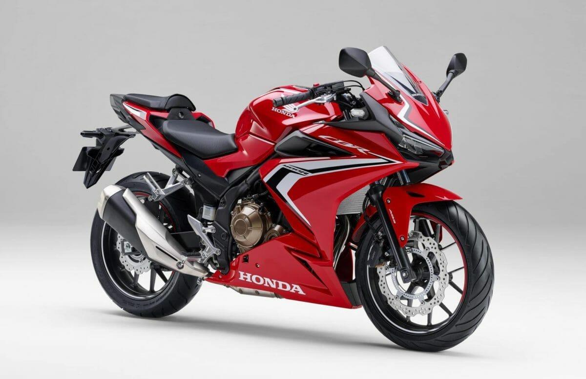 Honda CBR400R (3)