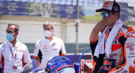 Honda-Repsol-Alex-Marquez (1)