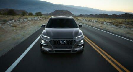 Hyundai-KonaNightEdition-Front